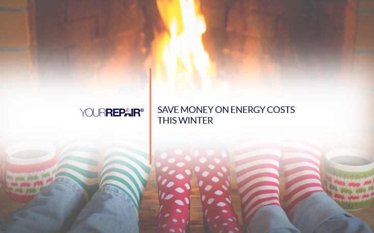 Article Image for Save Money on Energy Costs This Winter
