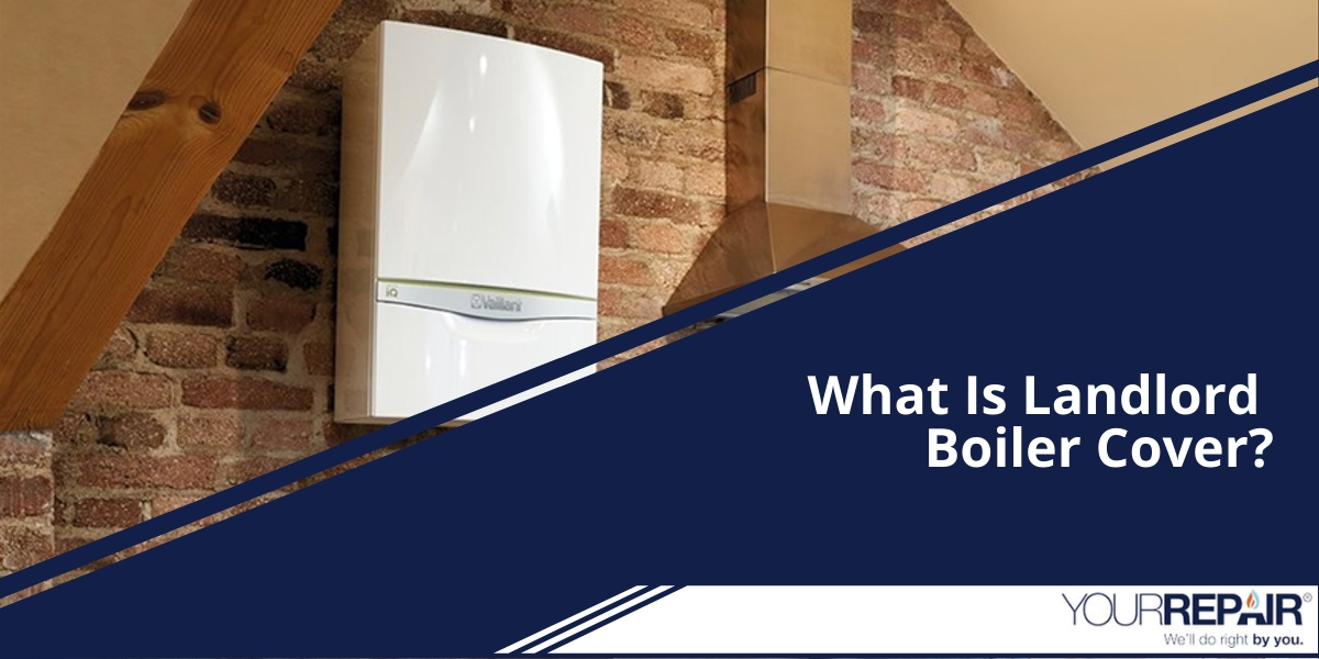 Article Image for What Is Landlord Boiler Cover?
