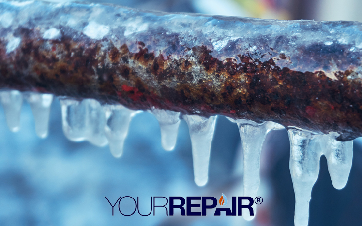5 Tips For Preparing For The Big Winter Freeze