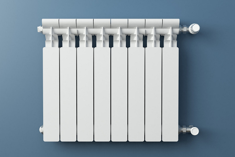 Powerflush For Central Heating - What It Is & How It Works