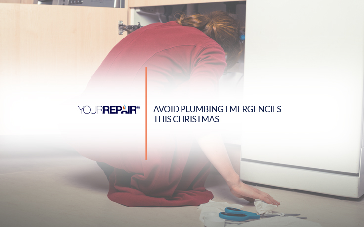 Article Image for Avoid Plumbing Emergencies this Christmas