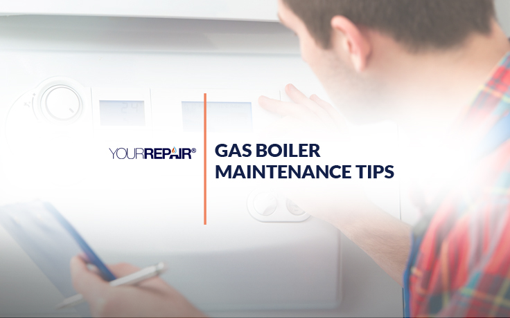 Article Image for Gas Boiler Maintenance Tips To Improve Efficiency