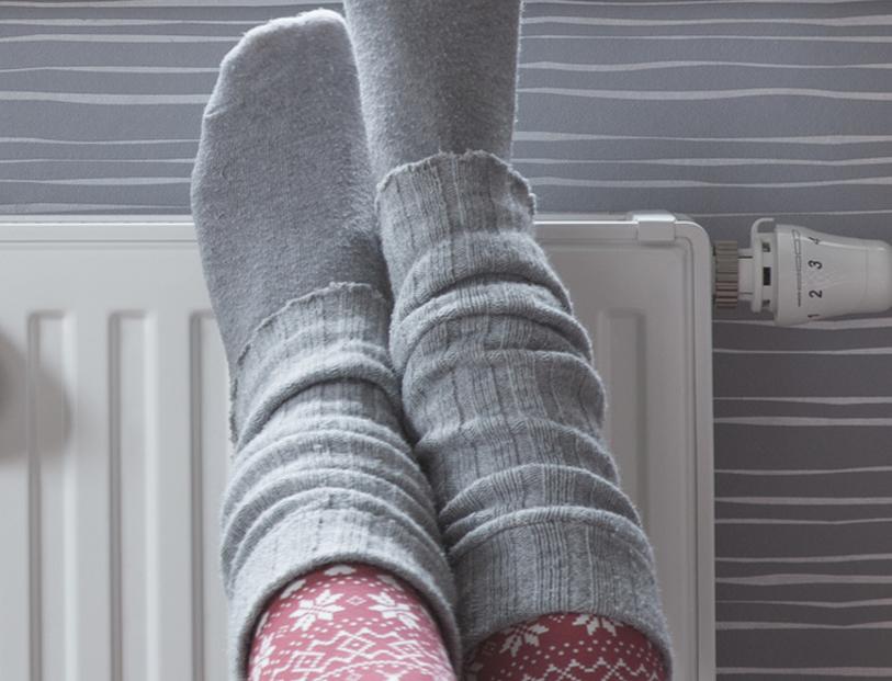 6 Great Reasons to Choose YourRepair Boiler Cover