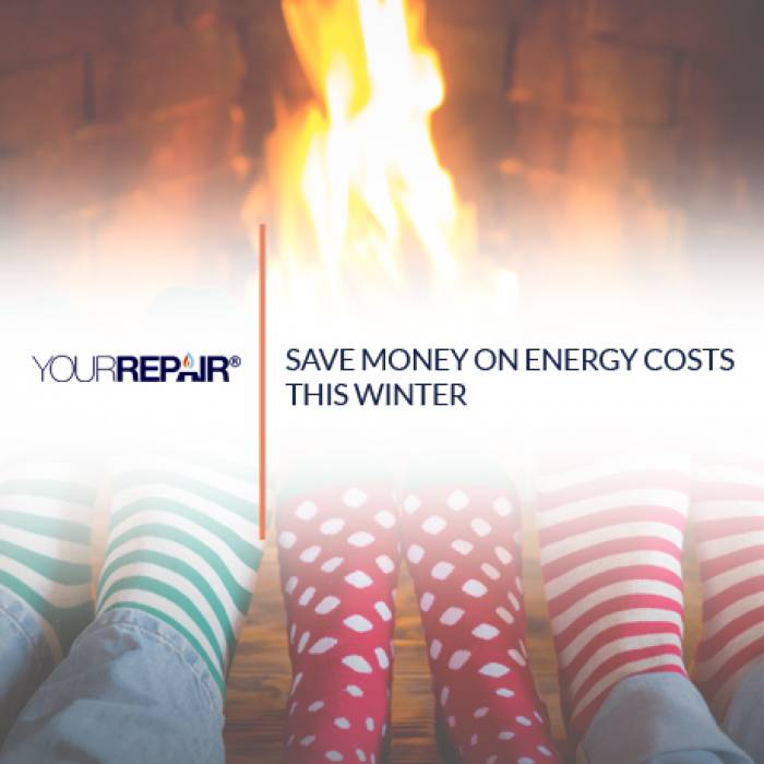 Article Image for Save Money on Energy Bills This Winter