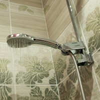 Article Image for How to Clean a Showerhead - 5 Steps