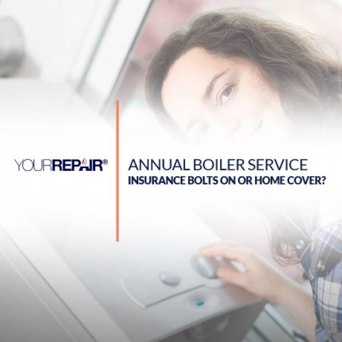 Article Image for Annual Boiler Service - Insurance Bolts Ons or Home Cover?