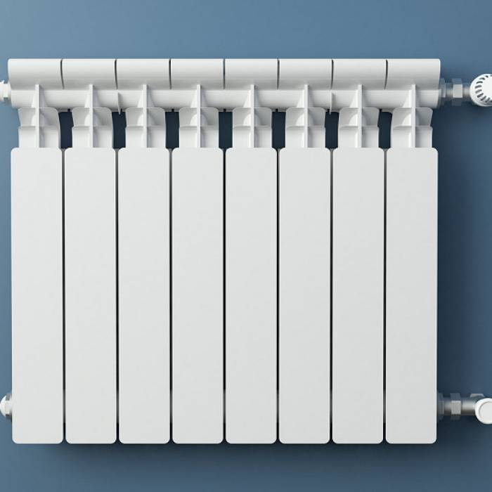 Article Image for Powerflush For Central Heating - What It Is & How It Works