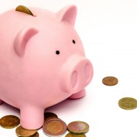 Article Image for How to Save Money on Energy and Heating Bills