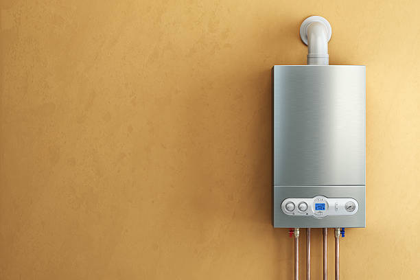 Article Image for How to Increase & Manage the Pressure in Your Combination Boiler