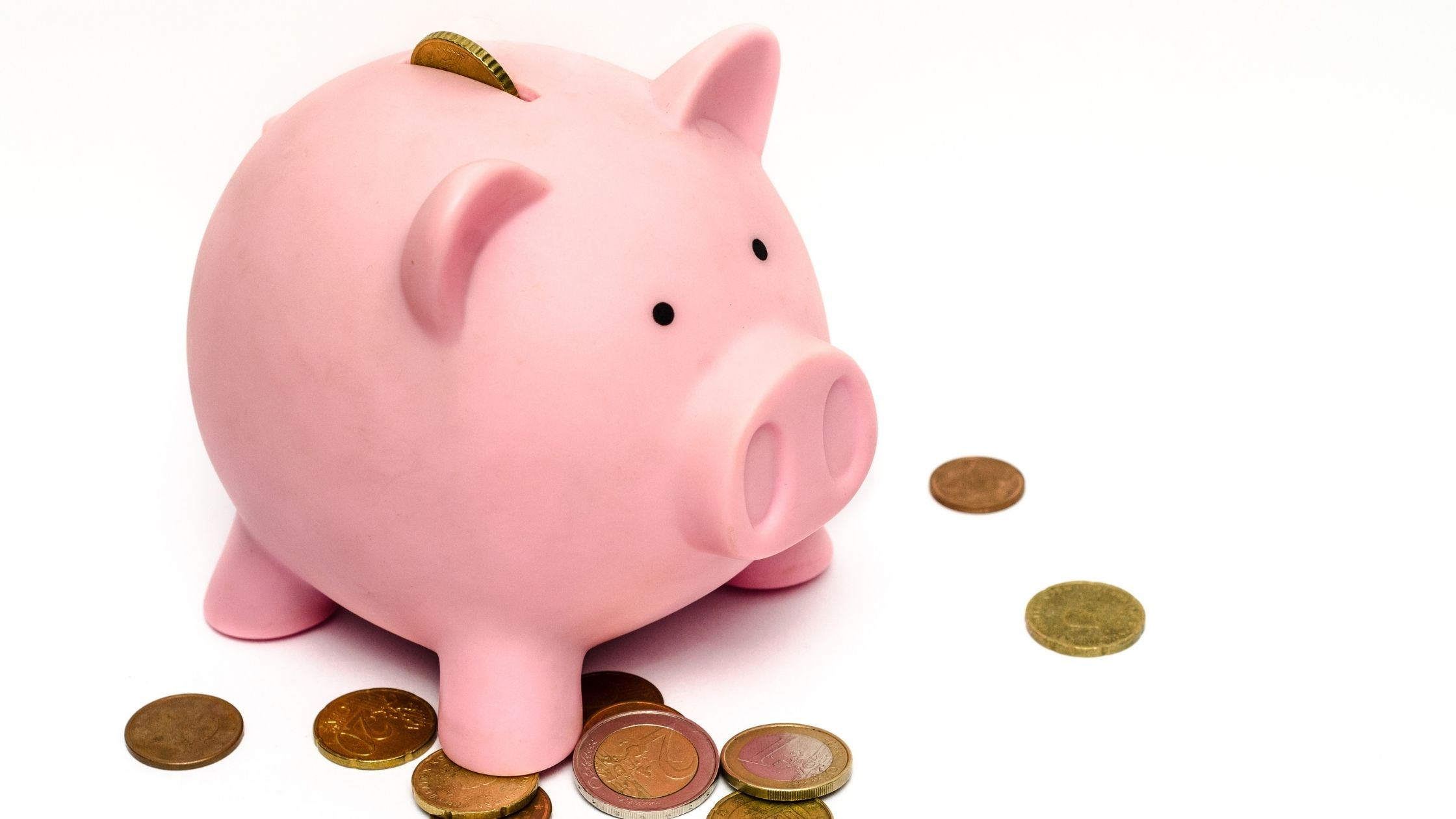 How to Save Money on Energy and Heating Bills