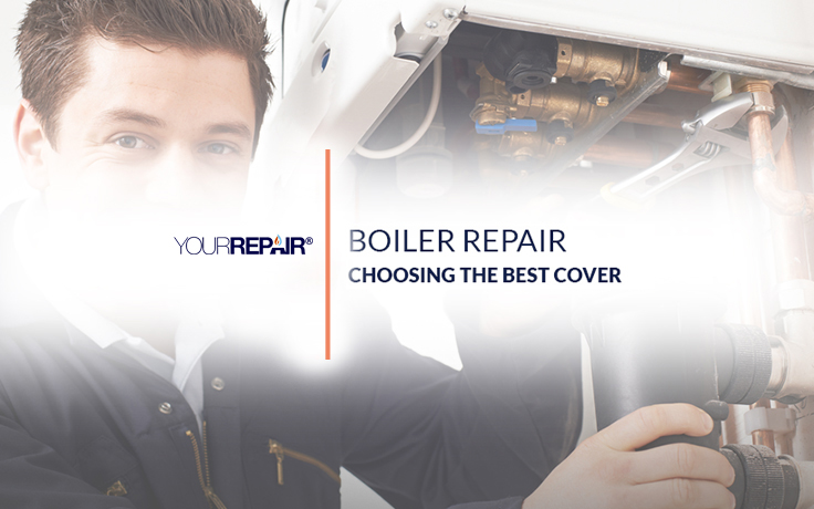 Article Image for Boiler Repair - Choosing The Best Cover